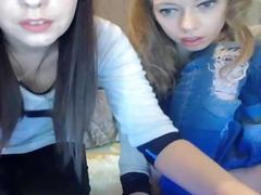Sexxylorry webcam show