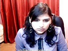 印度妞 自慰 少女视频