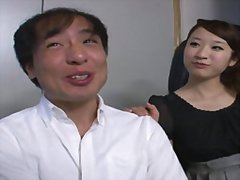Jav free hd at porn15.net