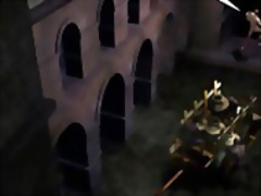 3D Pornoakce Bdsm Bukkake Kreslené Filmy