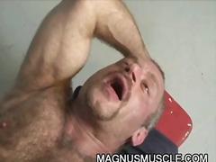 בחור צעיר הומואים גבר חרמניות קעקועים
