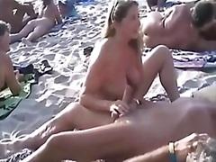 海滩 激情打手枪 手淫 扫荡