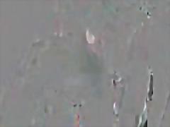 ჯგუფი სვინგერი სამი ერთად სვინგერი