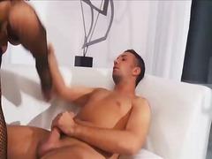 Срциња Пичка Оргазам Порно Ѕвезда Пиче
