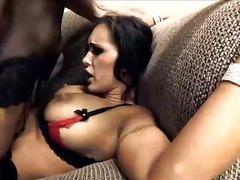 Babe Klitta Orgasmer Porrstjärna Fitta