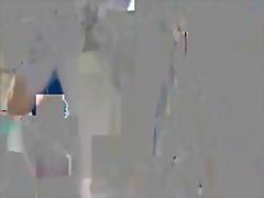 מצלמות מצלמה נסתרת ווייר קוריאניות