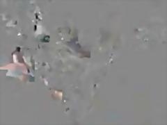 Correguda Madures Penetració Grup de tres Doble penetració