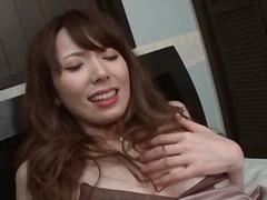דילדו יפניות ביגוד תחתון אוננות