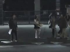 אסיאתיות אקזוטי יפניות אוריאנטל בחורה
