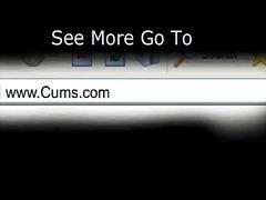 Masturbacija Orgazam Maca Trljanje Obrijani