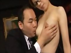 2 japanese moms lactation chunk 3