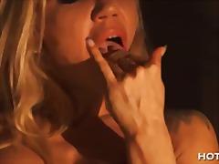 Beib Erootika Masturbeerimine Milf Orgasm