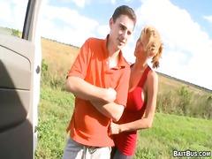 בחור צעיר הומואים גבר חרמניות