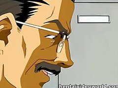 كرتون جنس جماعى كرتون جنسى كرتون يابانى