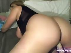 Malaking Pwet Tumbong Pagjajakol Orgasm Himas