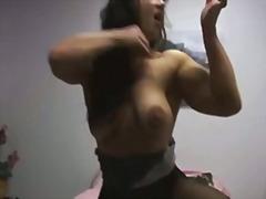 smotret-seks-porno-zhenskiy-orgazm