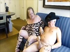 Голема убава жена Зрели за секс Порно ѕвезда
