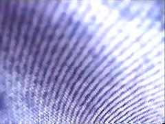 מצלמות מצלמה נסתרת מתחת לחצאית ווייר