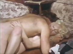 Празнене Космати Старо порно