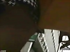 אסיאתיות מצלמות מצלמה נסתרת יפניות מתחת לחצאית