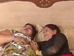 印度妞 女同性恋
