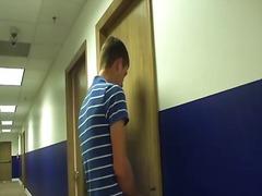 Dječak Fakultet Studentski Dom Gay Grupnjak