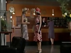 Chlpáčky Jemné porno Staré videá