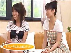 Asyano Grupo Hapon