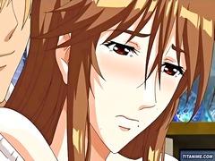 Dibujos Animados Hentai Dibujos Anime
