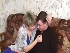 בלונדיניות מבוגרות מילפיות רוסיות