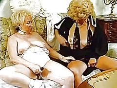 Vanaema Karvane Küps Pornostaar Vintage