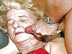 סבתות קבוצתי כוכבות פורנו גרבונים גרבונים