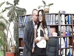 Лижење Канцеларија Пиче Високи Чорапи