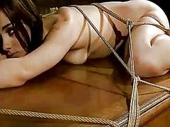 Мазохизам Робување Понижување Лезбејки Господарка