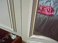 Kamery Wytrysk Ukryta Kamera Masturbowanie Majtki