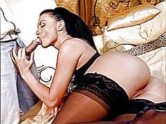 إيطاليات نجوم الجنس نيك جامد أفلام قديمة نيك جامد