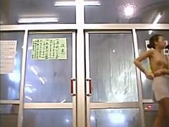 Naniwa - spy cams locker room [dsa-01]