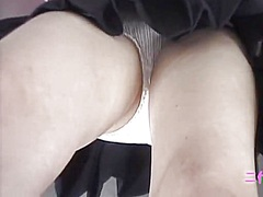 תחתונים