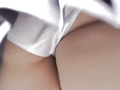 Ltjn-202 chubby of school beauties those days!hips! !muremure raw panty! ! 32 people four hours dx