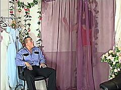פטיש פטיש כפות רגליים רוסיות גרבונים גרבונים