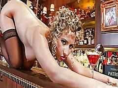 Плавуша Секси женска облека Мастурбација