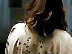 Jessica schwartz sex scene