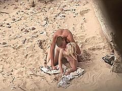חוף מצלמות גרמניות מצלמה נסתרת ציבורי