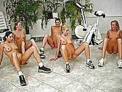 porno-video-onlayn-aerobika