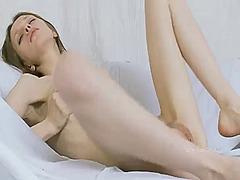 Космати Соло