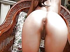 אוננות ציצים טבעיים פירסינג מגולחות ציצים