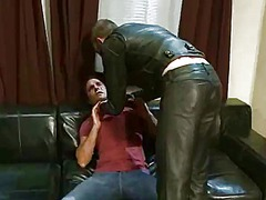 Cameron kincade has kicked and made love by christian wilde indoors