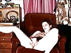 Kliitor Masturbeerimine Oigamine Orgasm Tussu