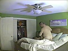 מצלמות מצלמה נסתרת אוננות מבוגרות ווייר