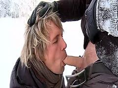 Baieti Homosexuali Barbati In Calduri Sex In Public